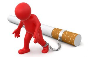 annepenman stop smoking clinic 3