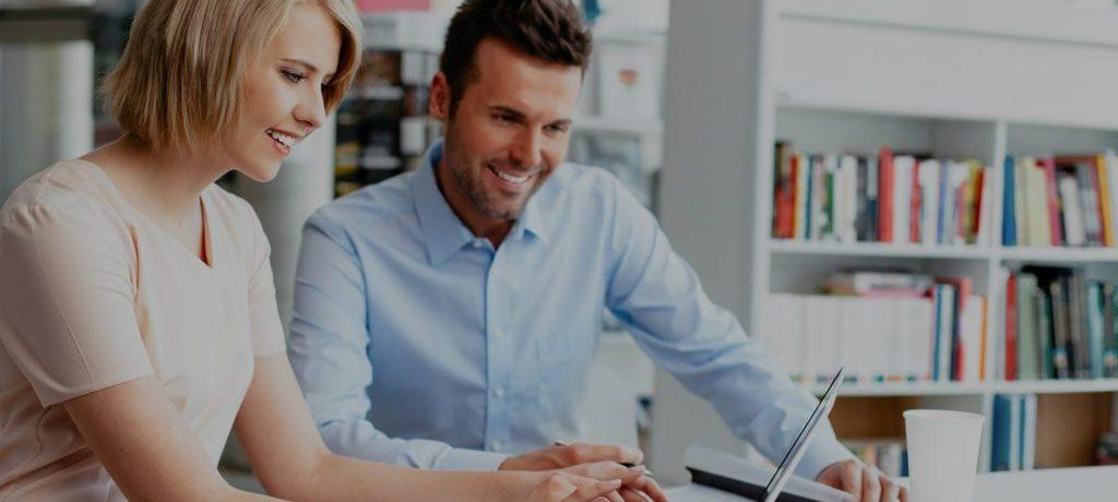 small business digital marketing blog